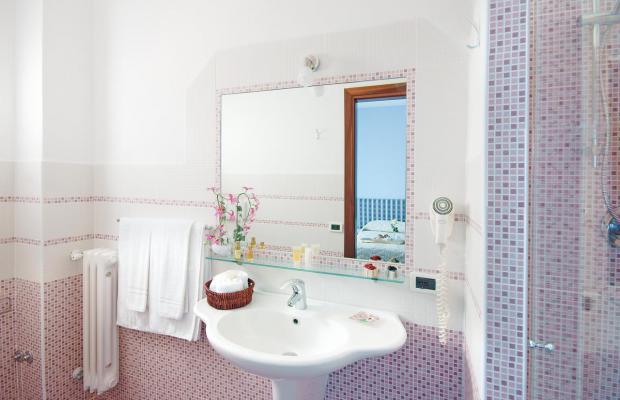 фотографии отеля Iris (ex. Primavera) изображение №19