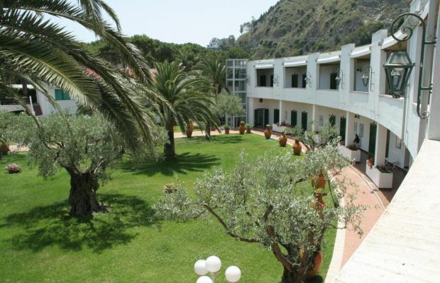 фотографии отеля Villaggio Guglielmo изображение №7