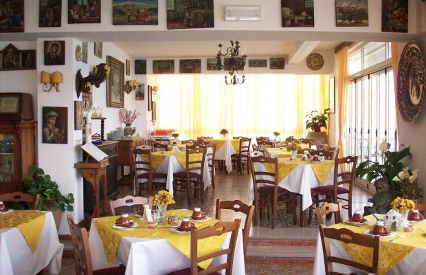 фото отеля La Riva изображение №9