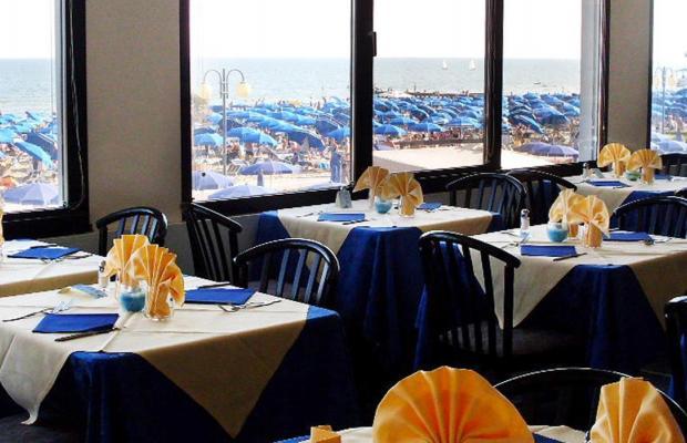 фотографии отеля Hotel Mini Caravelle изображение №3