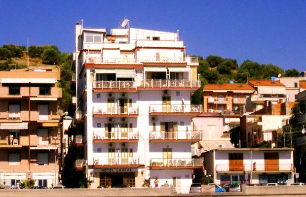 фото отеля La Riva изображение №1