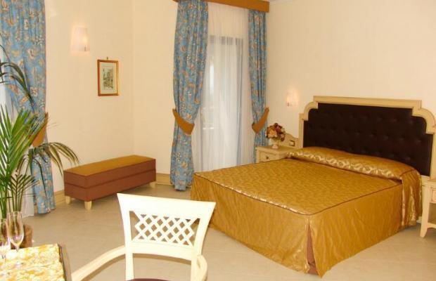 фото отеля Grand Hotel Faraglioni изображение №25
