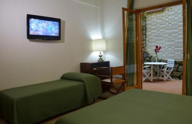 фотографии Grand Hotel De Rose изображение №52
