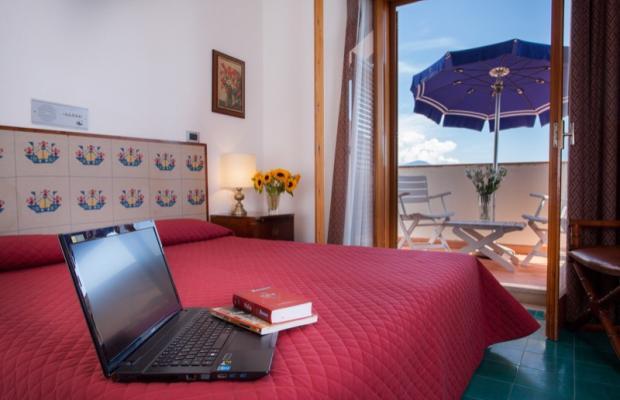 фотографии Grand Hotel De Rose изображение №8