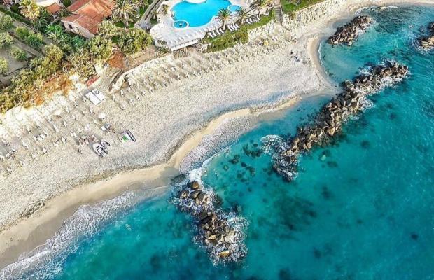 фото Villaggio Cala Di Volpe изображение №10