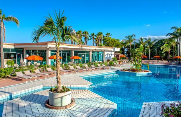 фото отеля Acacia Marina Palace (ex. Terraqua) изображение №57