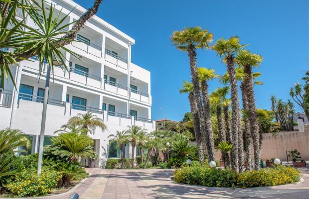 фото отеля Acacia Marina Palace (ex. Terraqua) изображение №37