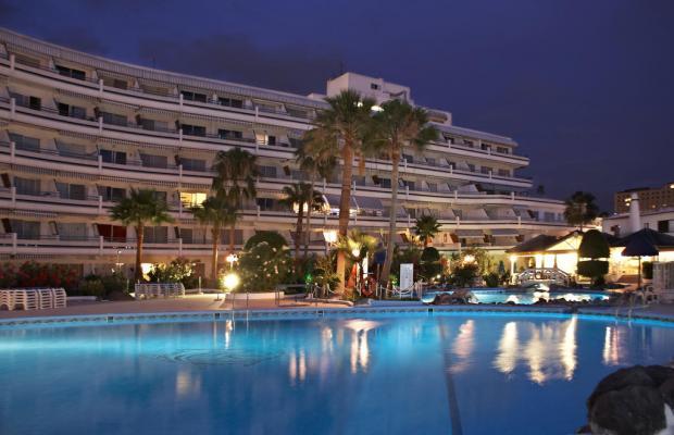 фото отеля Hovima Atlantis (ех. Club Atlantis Hotel) изображение №13