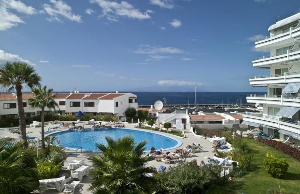 фотографии Hovima Atlantis (ех. Club Atlantis Hotel) изображение №12