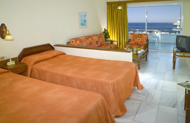 фото Hovima Atlantis (ех. Club Atlantis Hotel) изображение №2