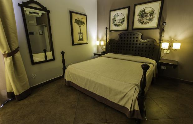фотографии Hotel dei Coloniali изображение №48