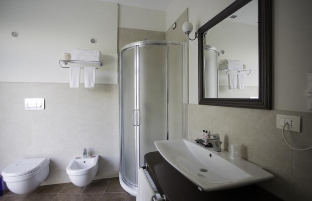 фото отеля Hotel dei Coloniali изображение №25
