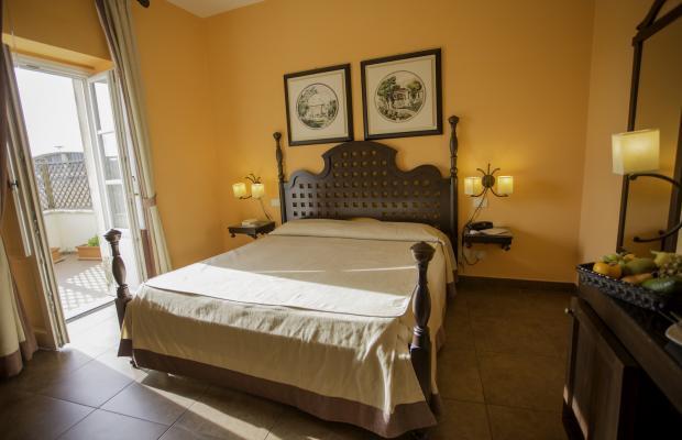 фото Hotel dei Coloniali изображение №18