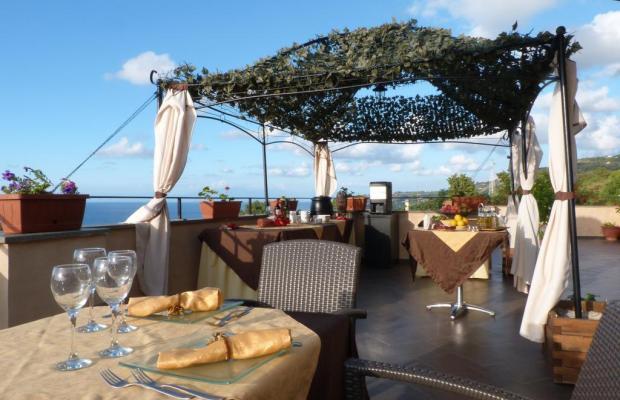 фото Cannamele Resort изображение №18