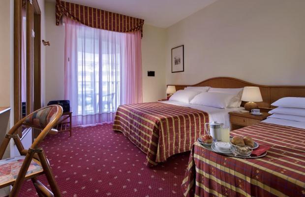 фото отеля Mirafiori изображение №25