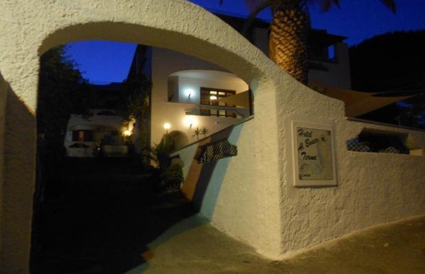 фотографии отеля Al Bosco изображение №15