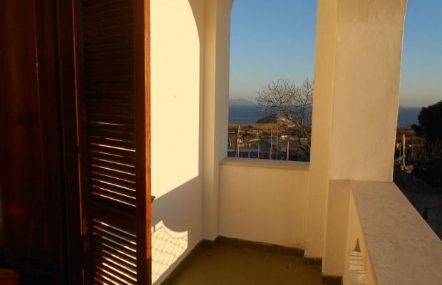 фотографии отеля Al Bosco изображение №3