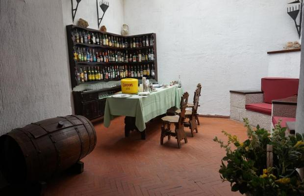 фото отеля Lido Mediterranee изображение №5