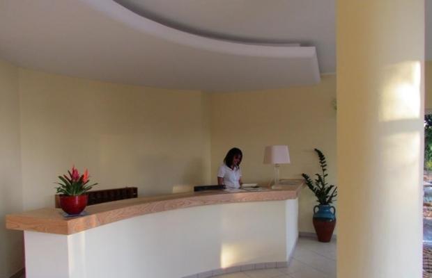 фотографии Villaggio Hotel Agrumeto изображение №8