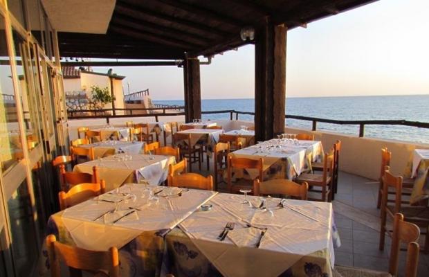 фотографии Villaggio Hotel Agrumeto изображение №4