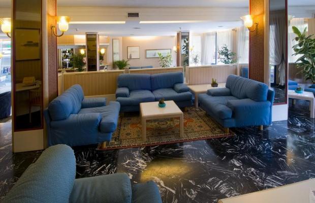 фото отеля Monaco & Quisisana изображение №37