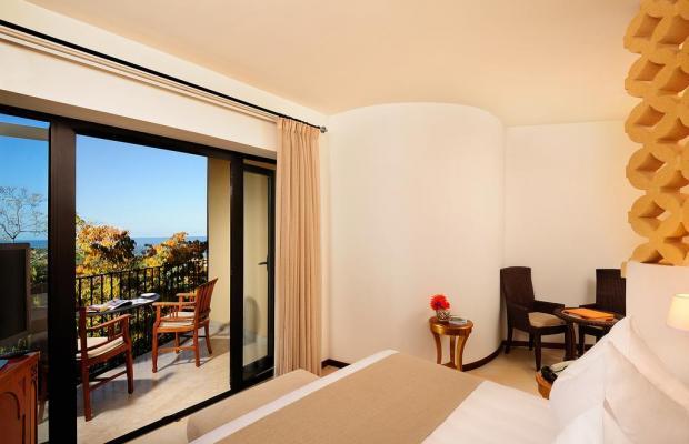 фотографии отеля Alberi del Paradiso изображение №7