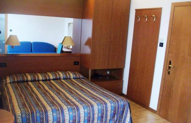 фотографии отеля Hotel Mondial изображение №23