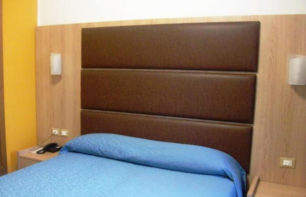 фото отеля Hotel Mondial изображение №21