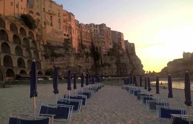 фото отеля Le Roccette San Leonardo изображение №5