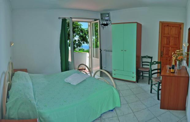 фото отеля Bel Tramonto изображение №25