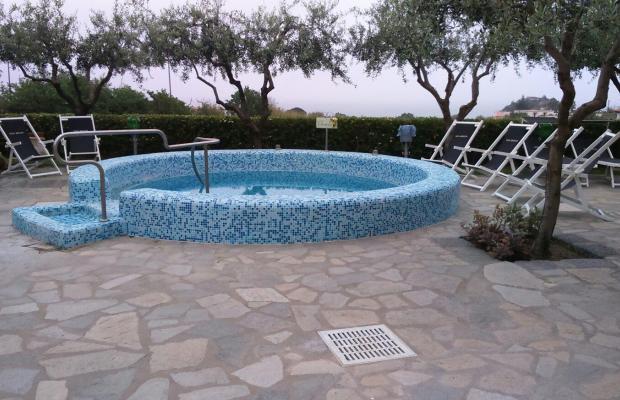 фото отеля Villa Miralisa изображение №5