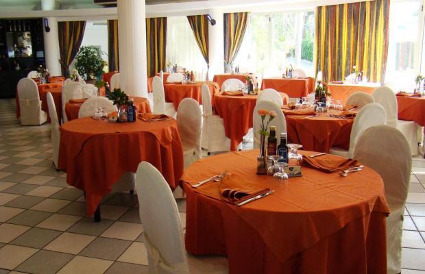 фотографии Hotel Villaggio Stromboli изображение №44