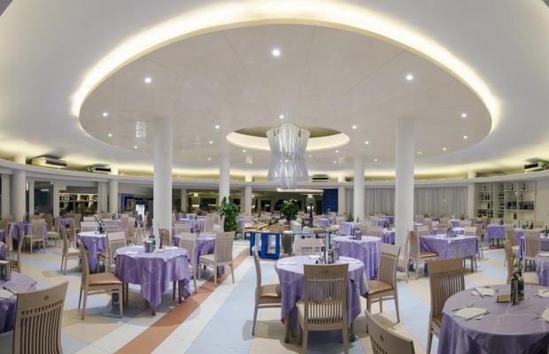 фото отеля Hotel Villaggio Stromboli изображение №25
