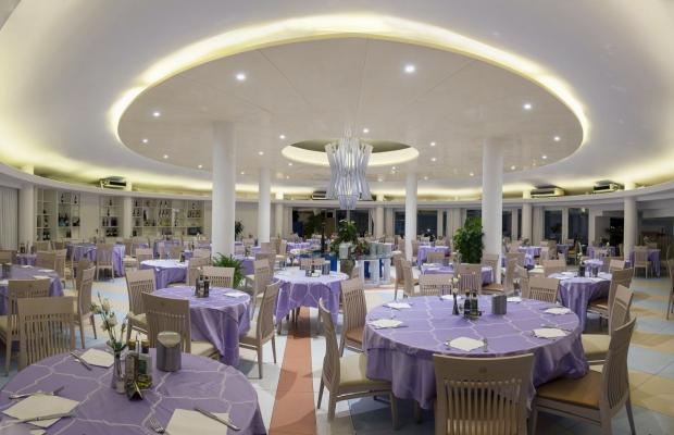 фото отеля Hotel Villaggio Stromboli изображение №5