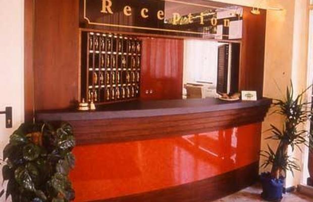 фотографии отеля Panorama изображение №39