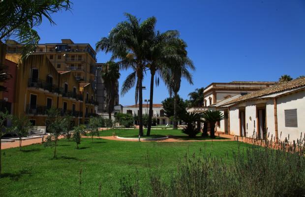 фото отеля Casena dei Colli изображение №29