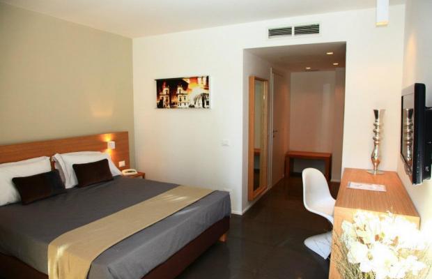 фотографии отеля Casena dei Colli изображение №3