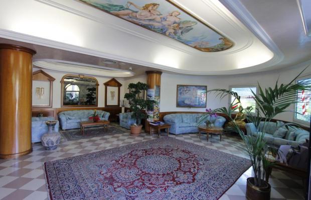 фотографии Park Hotel Cellini изображение №16