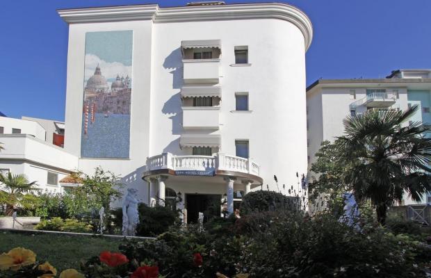 фотографии отеля Park Hotel Cellini изображение №15