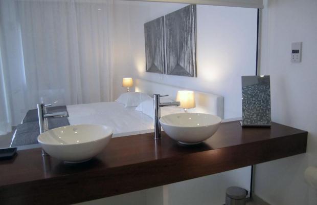 фотографии Alva Hotel изображение №32