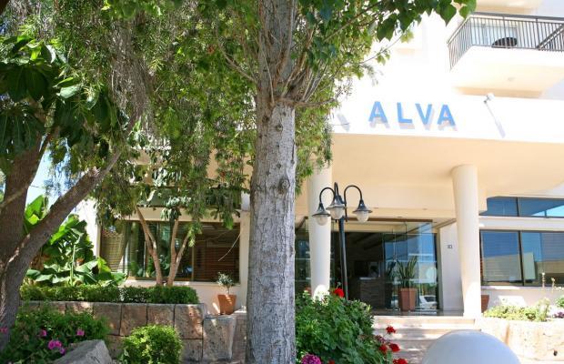 фотографии Alva Hotel изображение №28