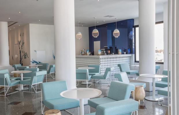 фотографии отеля Tsokkos Hotels & Resorts Anastasia Beach Hotel изображение №3