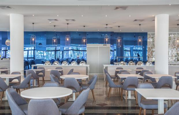 фото Tsokkos Hotels & Resorts Anastasia Beach Hotel изображение №2