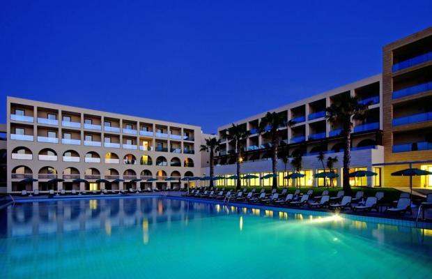 фотографии отеля Hotel Carlos V (ex. Iberostar Carlos V) изображение №15