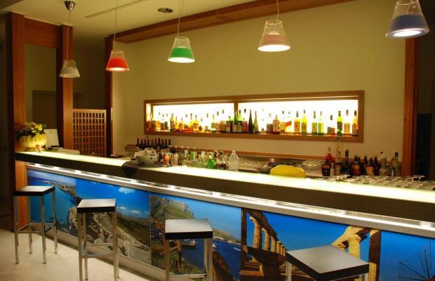 фото отеля Mahara Hotel & Wellness изображение №33