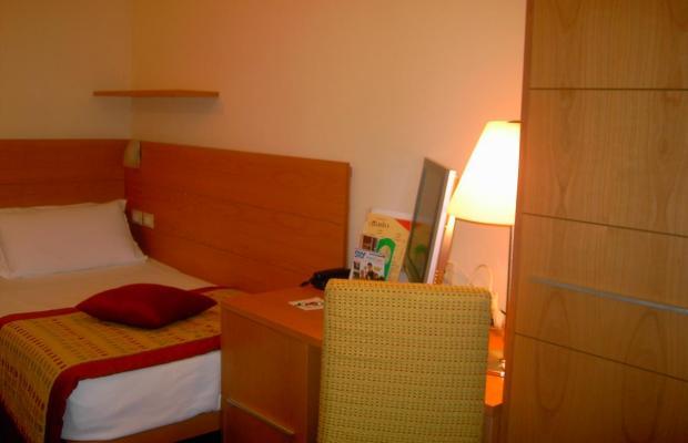 фотографии отеля Accademia изображение №27