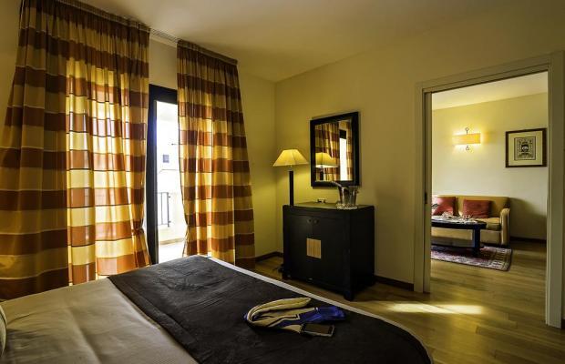 фотографии Mahara Hotel & Wellness изображение №24