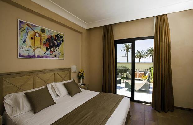 фото Mahara Hotel & Wellness изображение №18