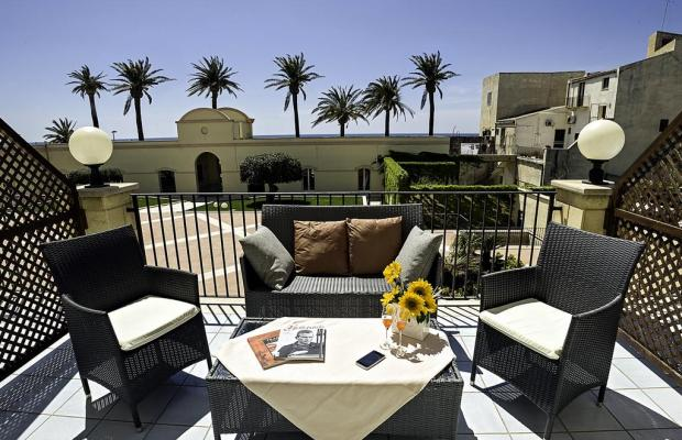 фотографии Mahara Hotel & Wellness изображение №16