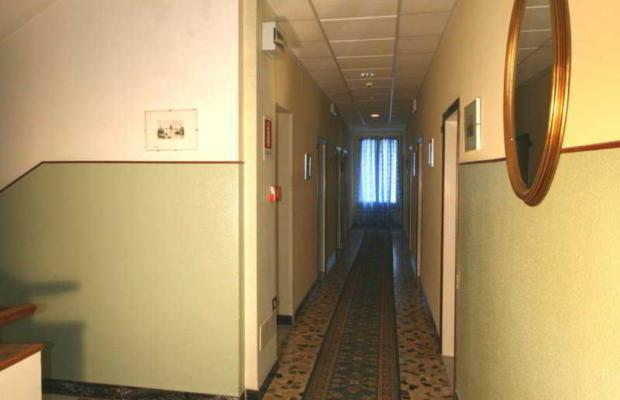 фотографии Villa Alberta изображение №24